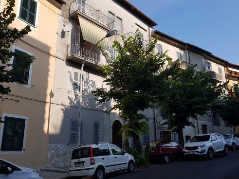 https://www.progettocasa1.it/immagini_immobili/15-09-2020/appartamento-vendita-segni-roma-via-roma17-497.jpg