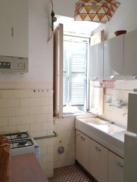 https://www.progettocasa1.it/immagini_immobili/15-09-2020/appartamento-vendita-segni-roma-via-roma17-498.jpg