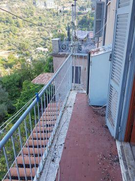 https://www.progettocasa1.it/immagini_immobili/15-09-2020/appartamento-vendita-segni-roma-via-roma17-500.jpg