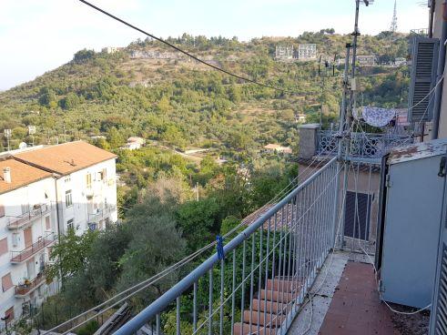 https://www.progettocasa1.it/immagini_immobili/15-09-2020/appartamento-vendita-segni-roma-via-roma17-502.jpg