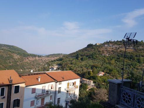 https://www.progettocasa1.it/immagini_immobili/15-09-2020/appartamento-vendita-segni-roma-via-roma17-503.jpg