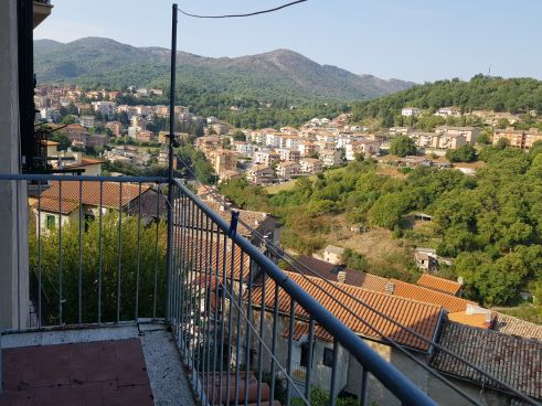 https://www.progettocasa1.it/immagini_immobili/15-09-2020/appartamento-vendita-segni-roma-via-roma17-504.jpg