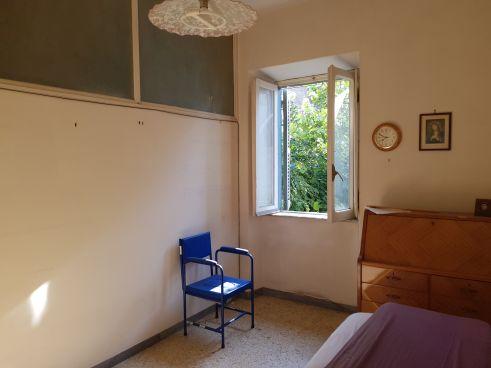 https://www.progettocasa1.it/immagini_immobili/15-09-2020/appartamento-vendita-segni-roma-via-roma17-505.jpg
