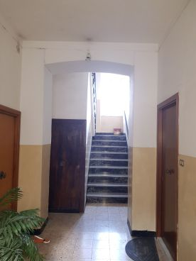 https://www.progettocasa1.it/immagini_immobili/15-09-2020/appartamento-vendita-segni-roma-via-roma17-564.jpg