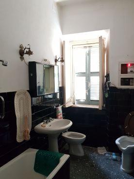https://www.progettocasa1.it/immagini_immobili/15-09-2020/appartamento-vendita-segni-roma-via-roma17-571.jpg