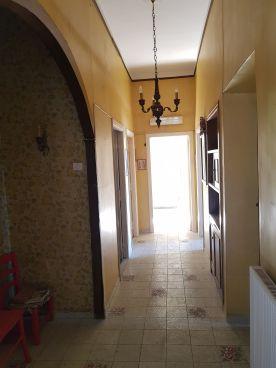 https://www.progettocasa1.it/immagini_immobili/15-09-2020/appartamento-vendita-segni-roma-via-roma17-580.jpg