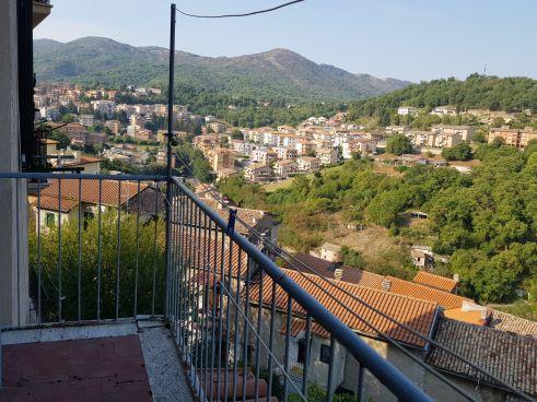 https://www.progettocasa1.it/immagini_immobili/15-09-2020/appartamento-vendita-segni-roma-via-roma17-768.jpg
