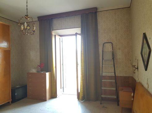 https://www.progettocasa1.it/immagini_immobili/15-09-2020/appartamento-vendita-segni-roma-via-roma17-770.jpg