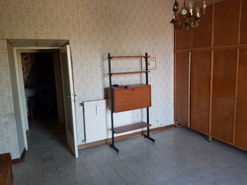 https://www.progettocasa1.it/immagini_immobili/15-09-2020/appartamento-vendita-segni-roma-via-roma17-771.jpg