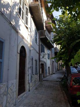 https://www.progettocasa1.it/immagini_immobili/15-09-2020/appartamento-vendita-segni-roma-via-roma17-887.jpg