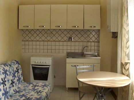 https://www.progettocasa1.it/immagini_immobili/15-10-2020/appartamento-affitto-colleferro-roma-via-vittorio-emanuele42-937.jpg