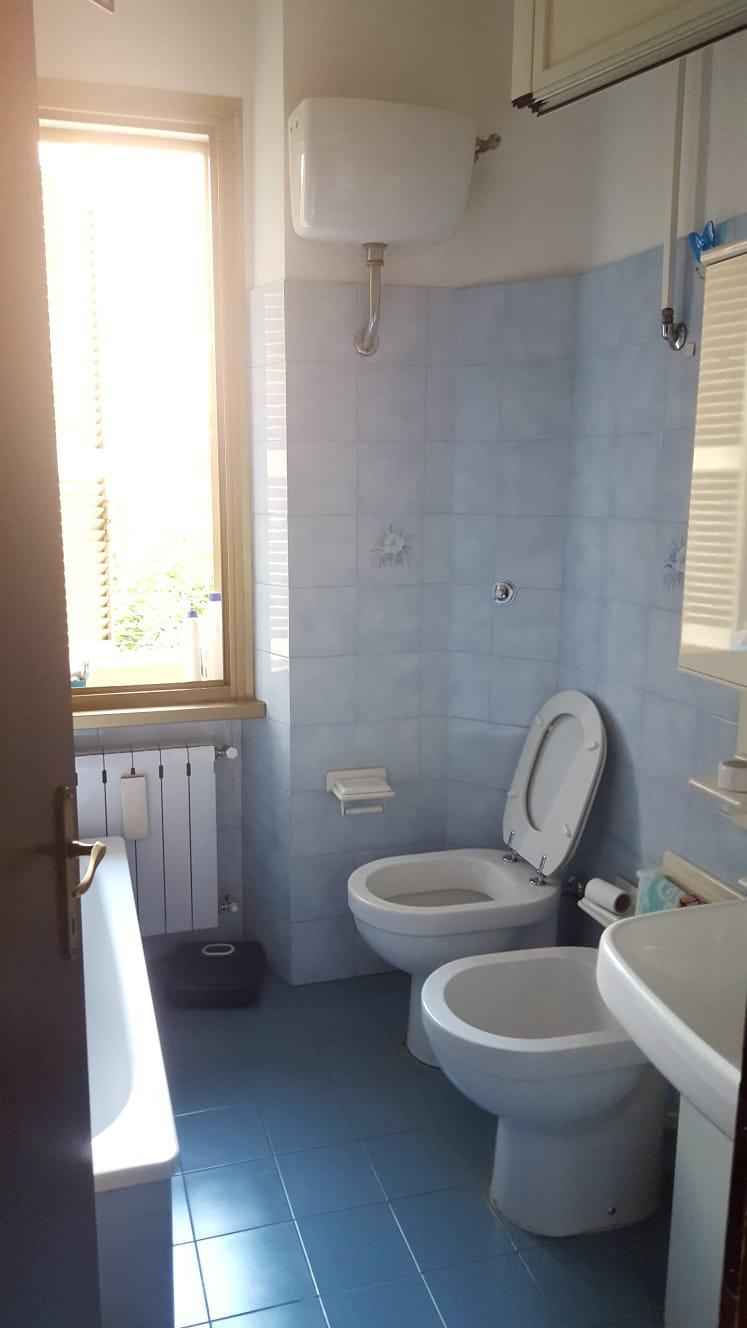 https://www.progettocasa1.it/immagini_immobili/15-10-2020/appartamento-vendita-colleferro-roma-via-santa-barbara3-923.jpg