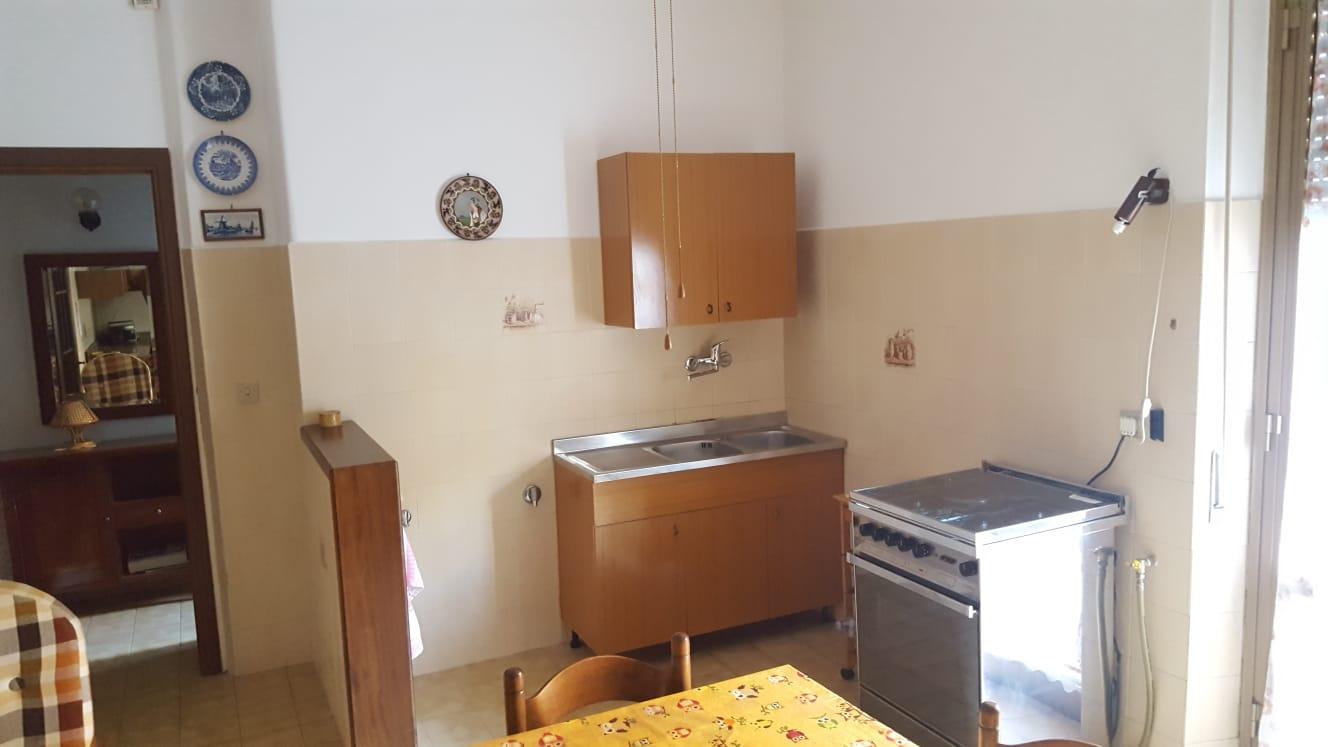 https://www.progettocasa1.it/immagini_immobili/15-10-2020/appartamento-vendita-colleferro-roma-via-santa-barbara3-924.jpg