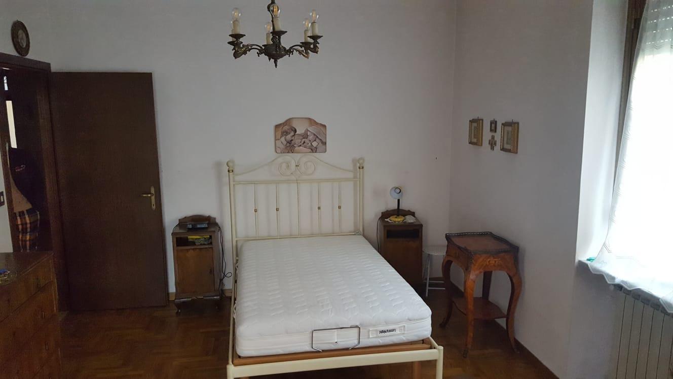 https://www.progettocasa1.it/immagini_immobili/15-10-2020/appartamento-vendita-colleferro-roma-via-santa-barbara3-928.jpg