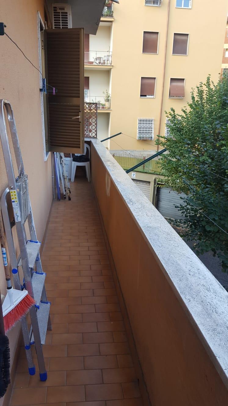 https://www.progettocasa1.it/immagini_immobili/15-10-2020/appartamento-vendita-colleferro-roma-via-santa-barbara3-931.jpg