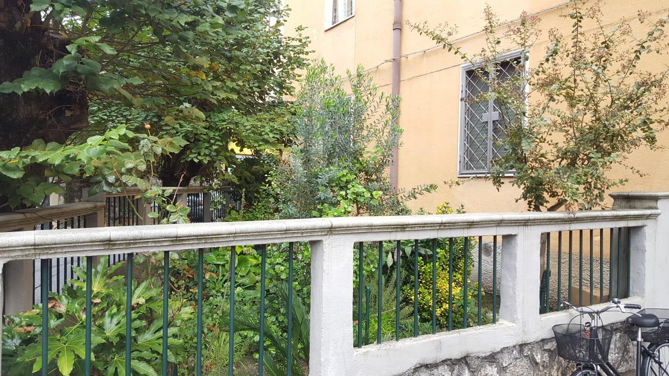 https://www.progettocasa1.it/immagini_immobili/15-10-2020/appartamento-vendita-colleferro-roma-via-santa-barbara3-933.jpg