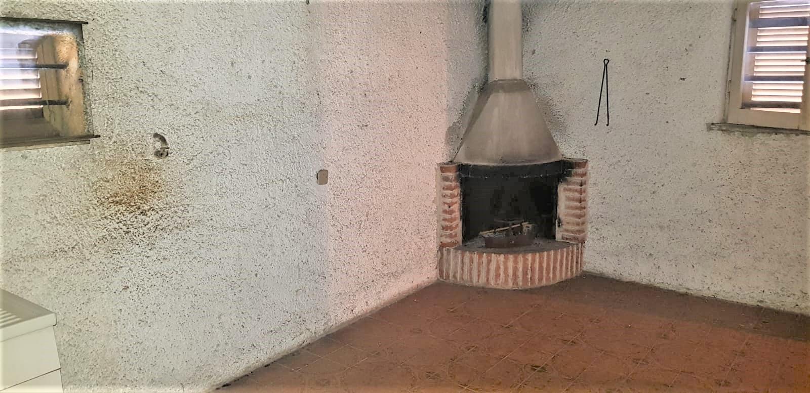 https://www.progettocasa1.it/immagini_immobili/15-11-2019/appartamento-vendita-colleferro-roma-viale-savoia-6-305.jpg