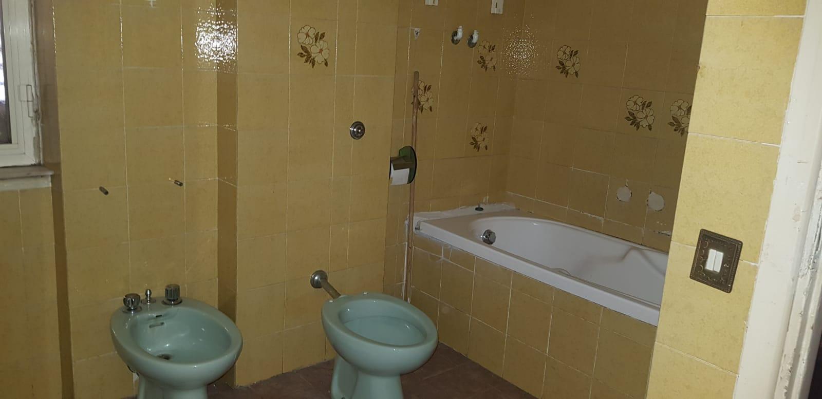 https://www.progettocasa1.it/immagini_immobili/15-11-2019/appartamento-vendita-colleferro-roma-viale-savoia-6-503.jpg
