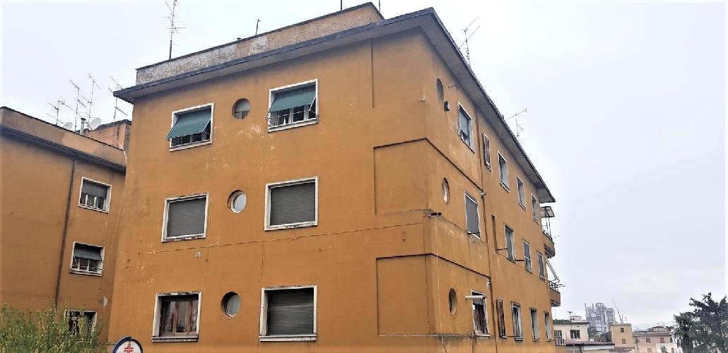 https://www.progettocasa1.it/immagini_immobili/15-11-2019/appartamento-vendita-colleferro-roma-viale-savoia-6-618.jpg