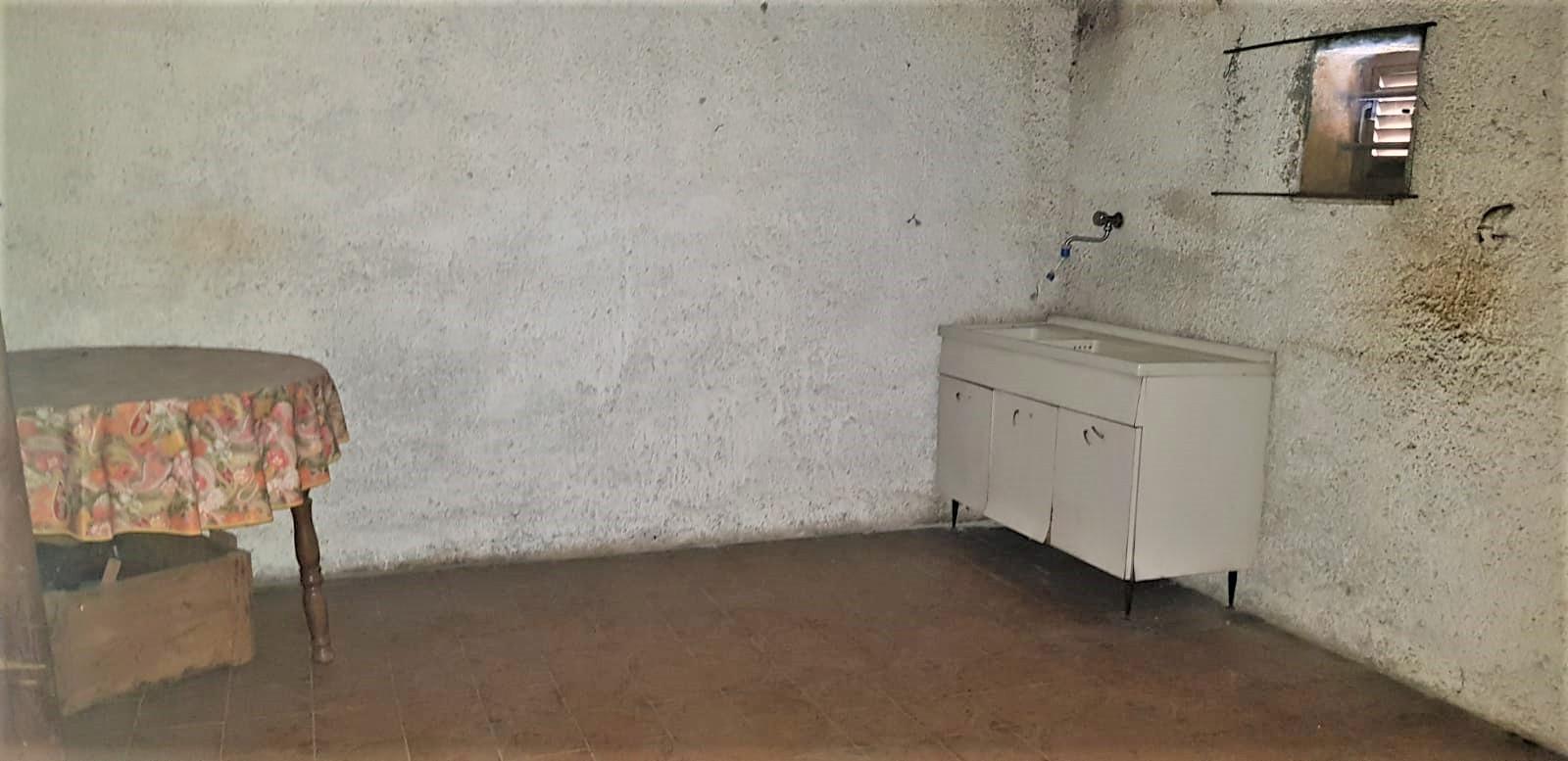 https://www.progettocasa1.it/immagini_immobili/15-11-2019/appartamento-vendita-colleferro-roma-viale-savoia-6-621.jpg