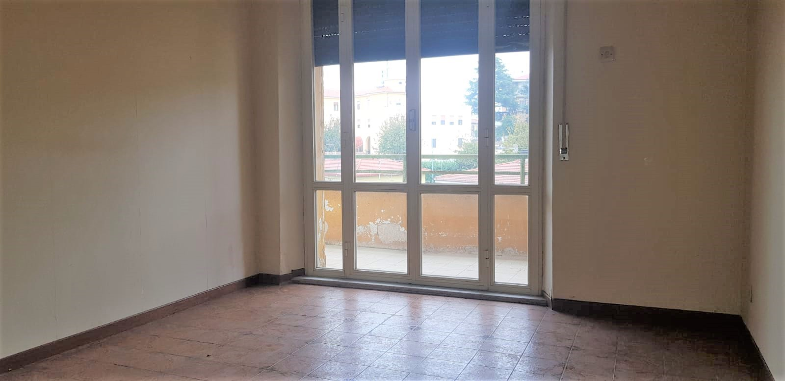 https://www.progettocasa1.it/immagini_immobili/15-11-2019/appartamento-vendita-colleferro-roma-viale-savoia-6-622.jpg