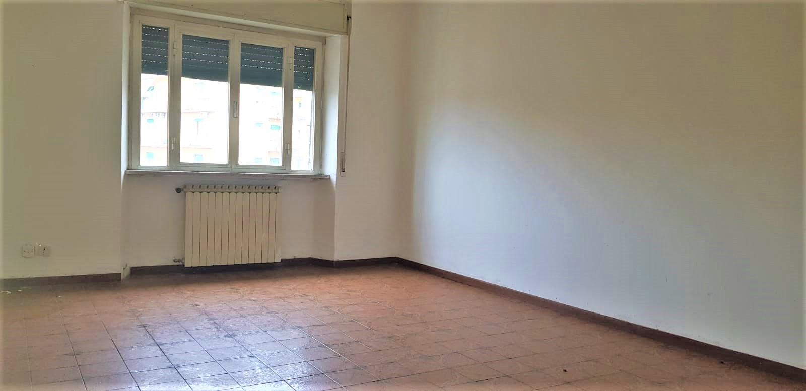https://www.progettocasa1.it/immagini_immobili/15-11-2019/appartamento-vendita-colleferro-roma-viale-savoia-6-626.jpg