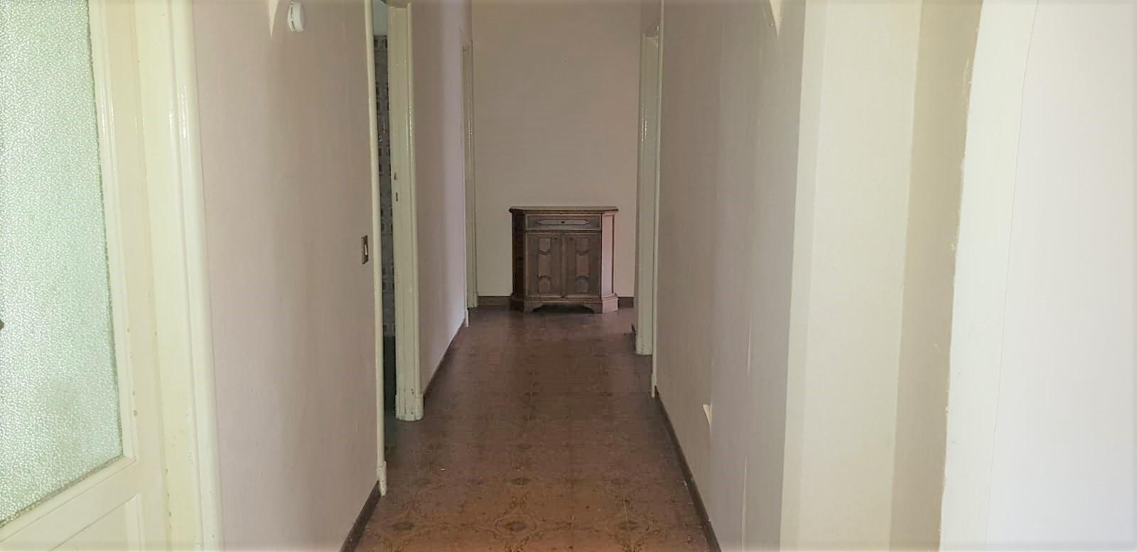 https://www.progettocasa1.it/immagini_immobili/15-11-2019/appartamento-vendita-colleferro-roma-viale-savoia-6-750.jpg