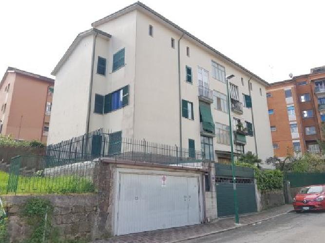 https://www.progettocasa1.it/immagini_immobili/16-04-2019/appartamento-affitto-colleferro-roma-via-pontinia-511.jpg