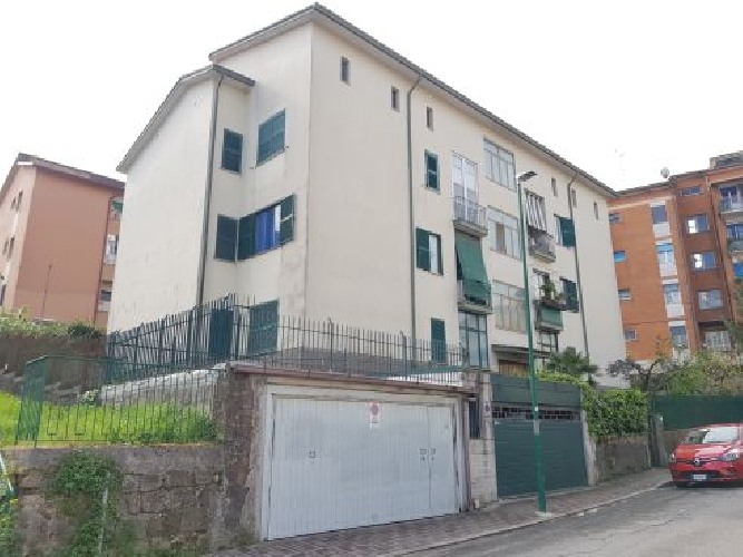 https://www.progettocasa1.it/immagini_immobili/16-04-2019/appartamento-affitto-colleferro-roma-via-pontinia-513.jpg