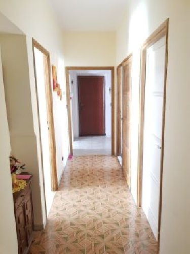 https://www.progettocasa1.it/immagini_immobili/16-04-2019/appartamento-affitto-colleferro-roma-via-pontinia-514.jpg