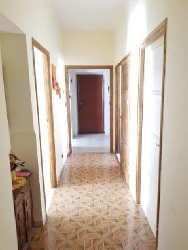 https://www.progettocasa1.it/immagini_immobili/16-04-2019/appartamento-affitto-colleferro-roma-via-pontinia-865.jpg