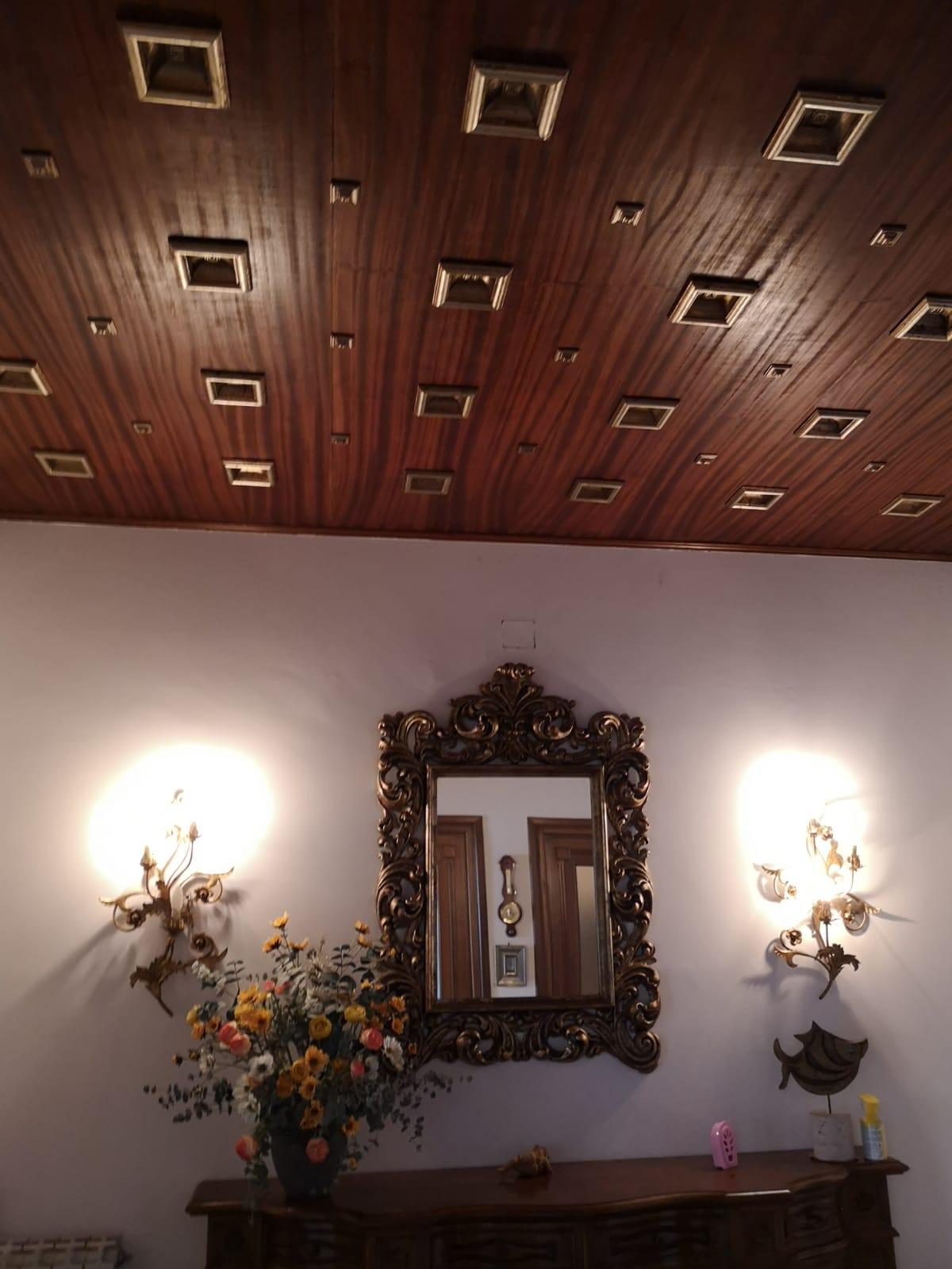 https://www.progettocasa1.it/immagini_immobili/16-04-2021/appartamento-vendita-colleferro-roma-via-latina100-627.jpg