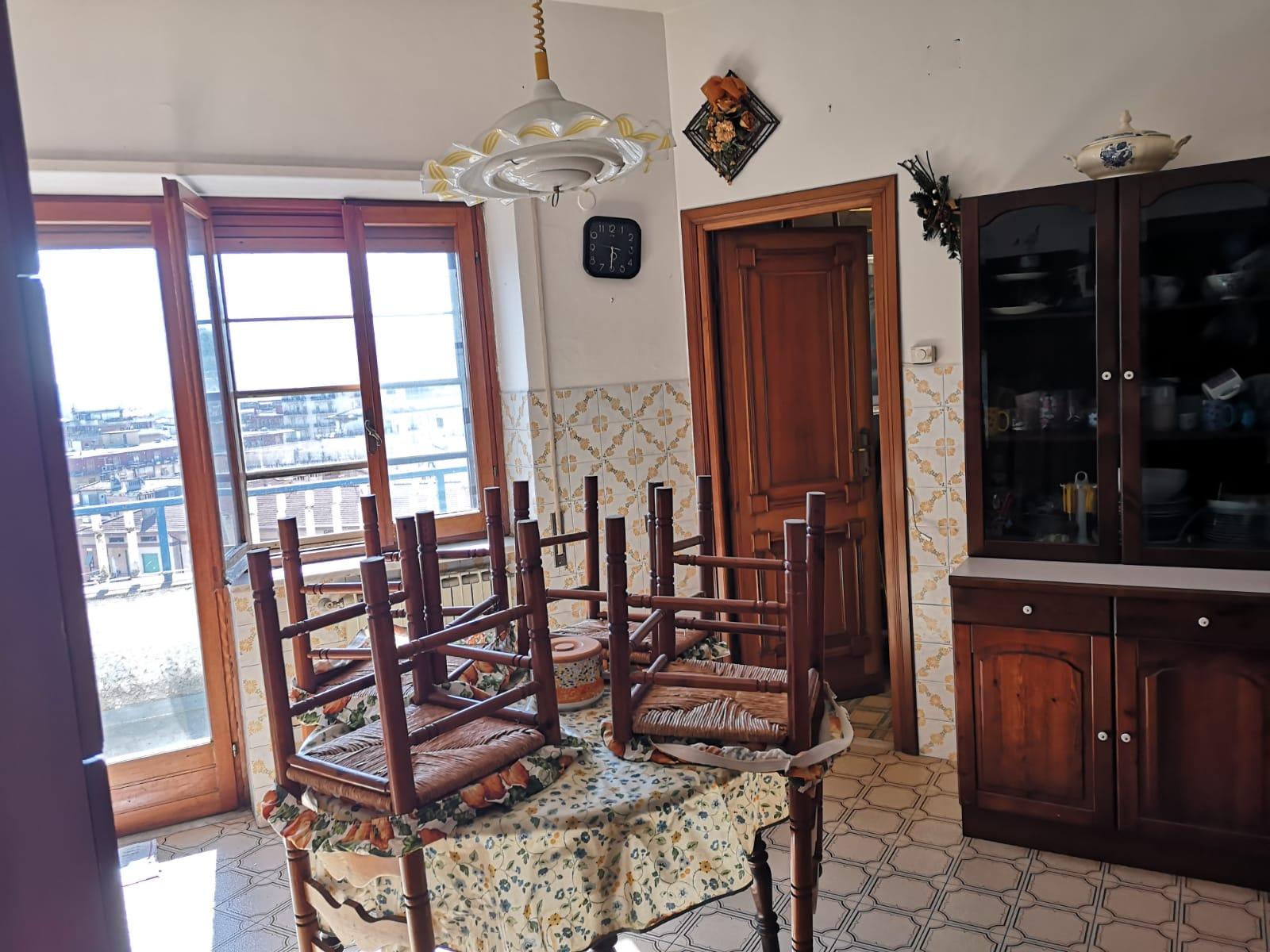 https://www.progettocasa1.it/immagini_immobili/16-04-2021/appartamento-vendita-colleferro-roma-via-latina100-632.jpg