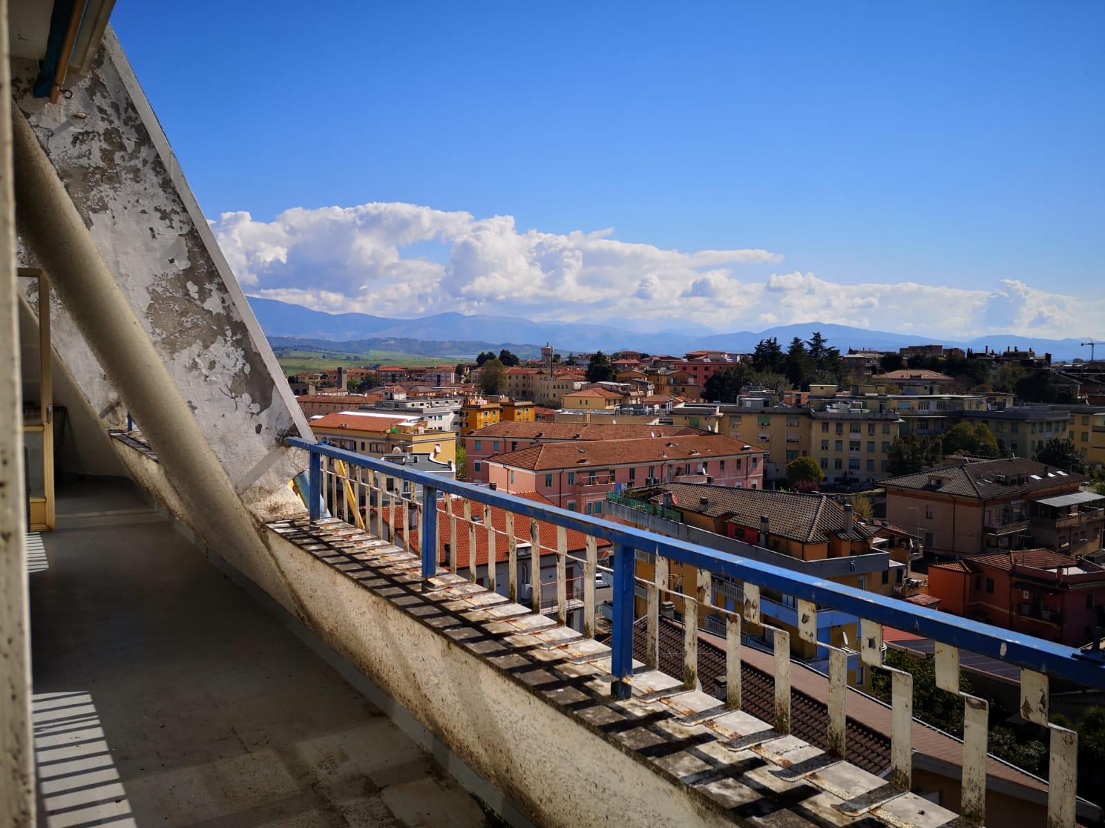 https://www.progettocasa1.it/immagini_immobili/16-04-2021/appartamento-vendita-colleferro-roma-via-latina100-633.jpg