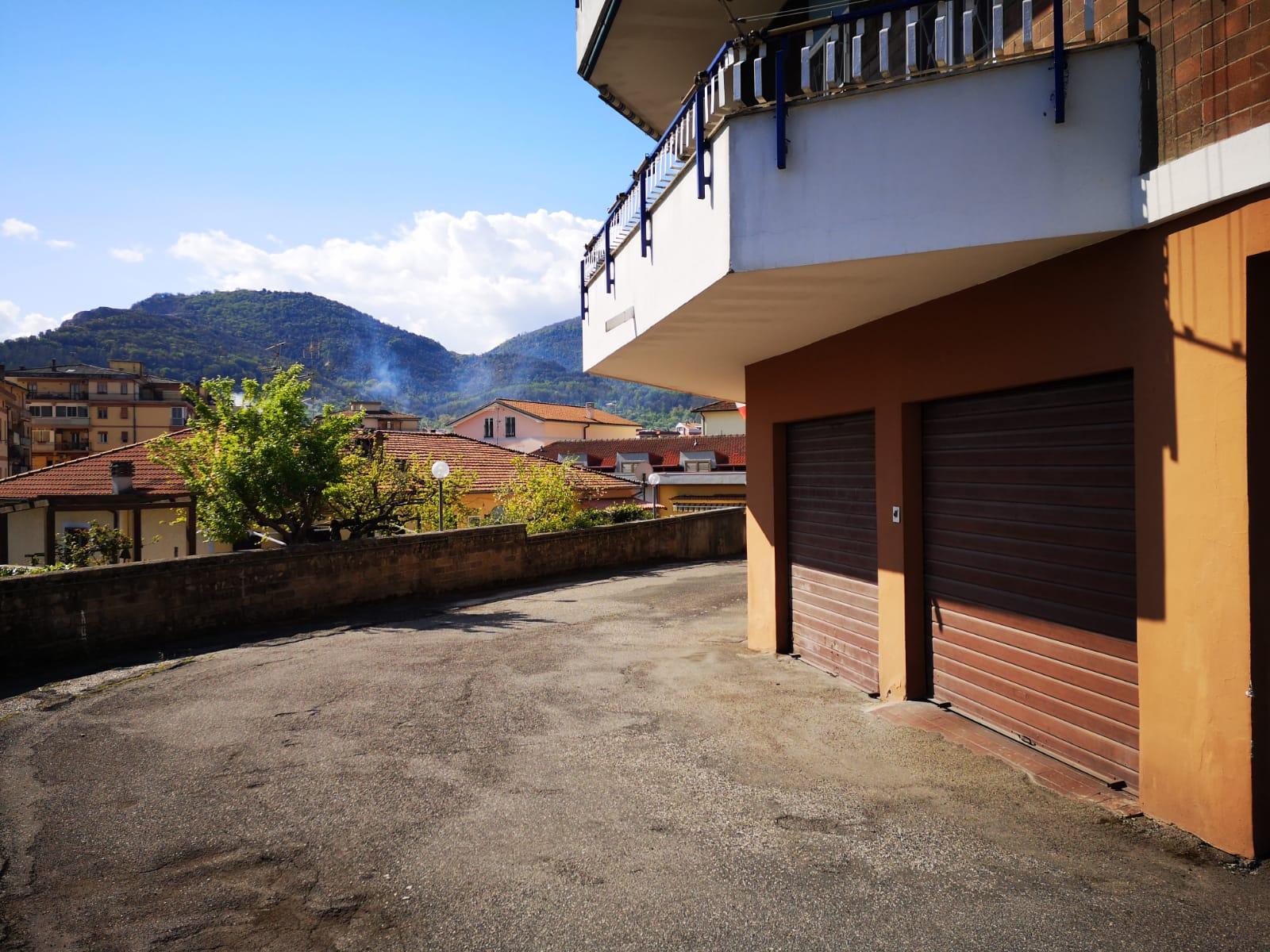 https://www.progettocasa1.it/immagini_immobili/16-04-2021/appartamento-vendita-colleferro-roma-via-latina100-635.jpg