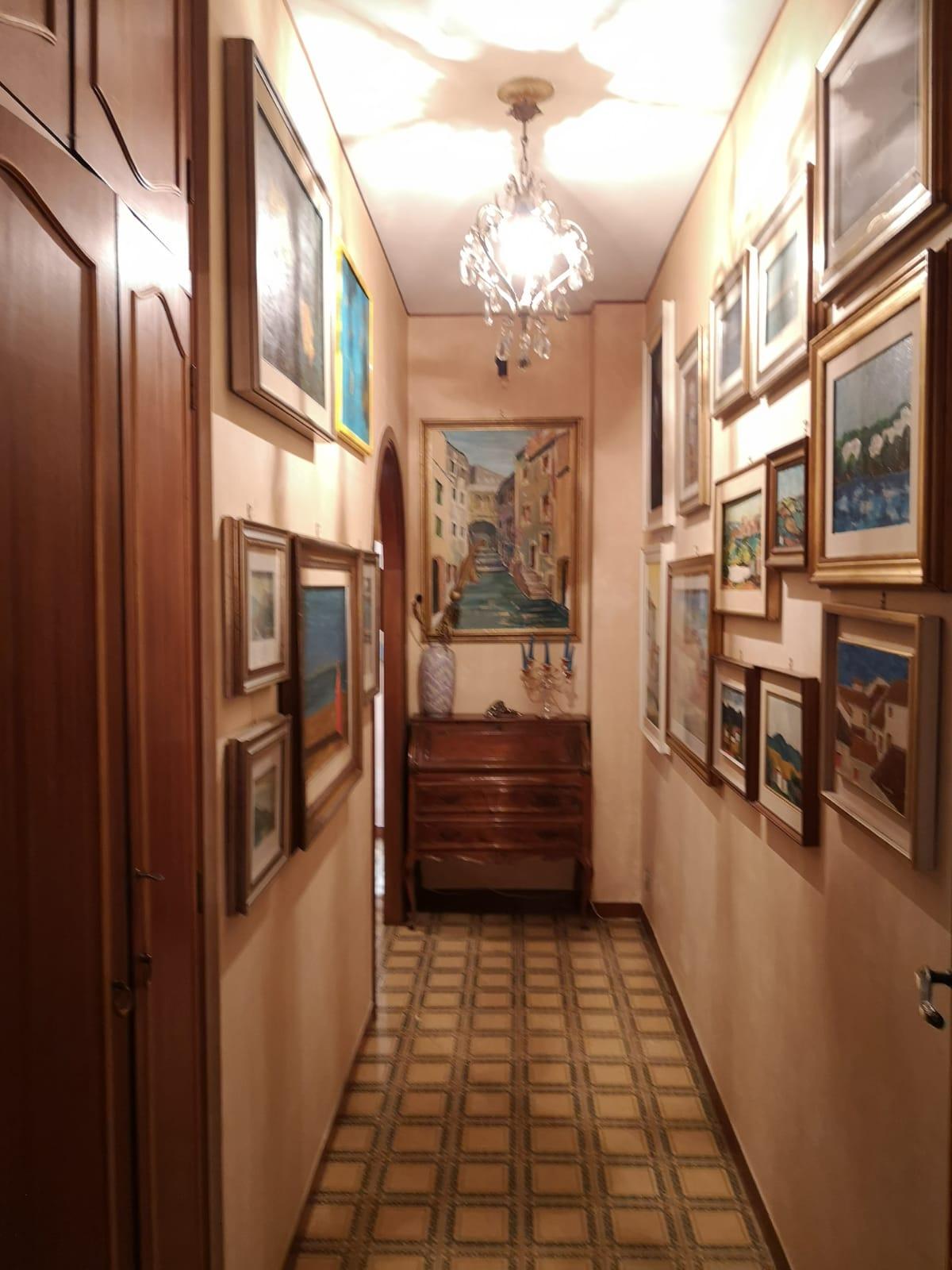 https://www.progettocasa1.it/immagini_immobili/16-04-2021/appartamento-vendita-colleferro-roma-via-latina100-638.jpg
