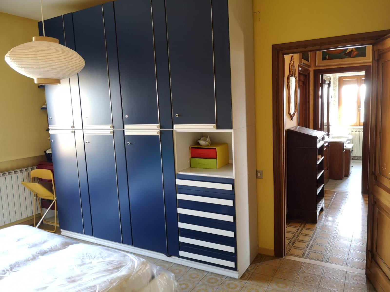 https://www.progettocasa1.it/immagini_immobili/16-04-2021/appartamento-vendita-colleferro-roma-via-latina100-643.jpg