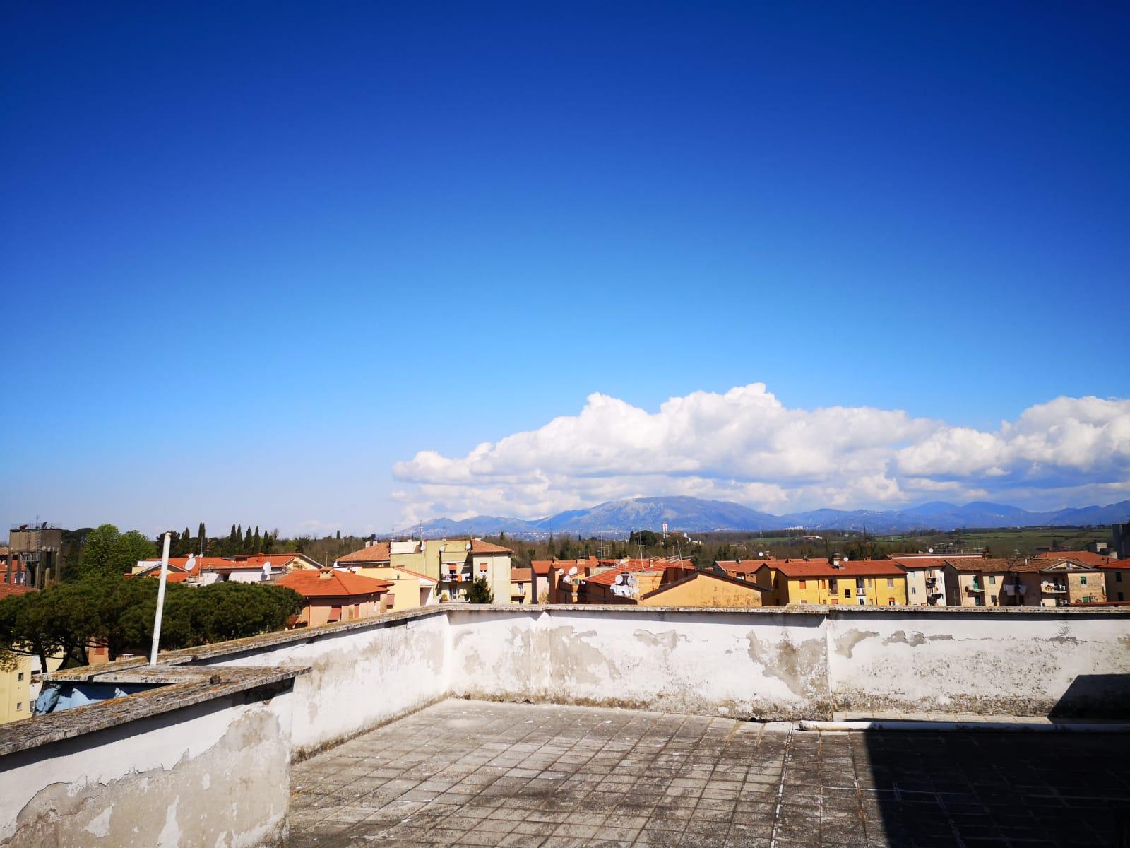 https://www.progettocasa1.it/immagini_immobili/16-04-2021/appartamento-vendita-colleferro-roma-via-latina100-647.jpg