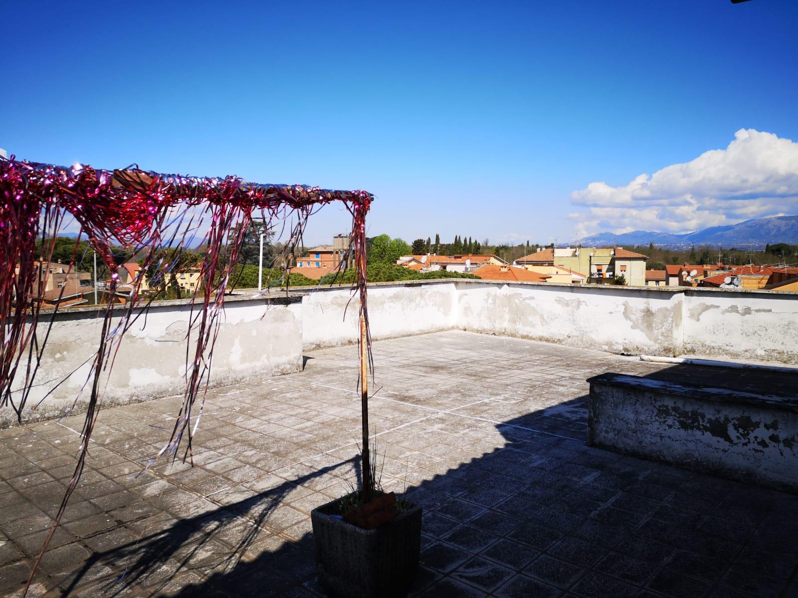 https://www.progettocasa1.it/immagini_immobili/16-04-2021/appartamento-vendita-colleferro-roma-via-latina100-648.jpg