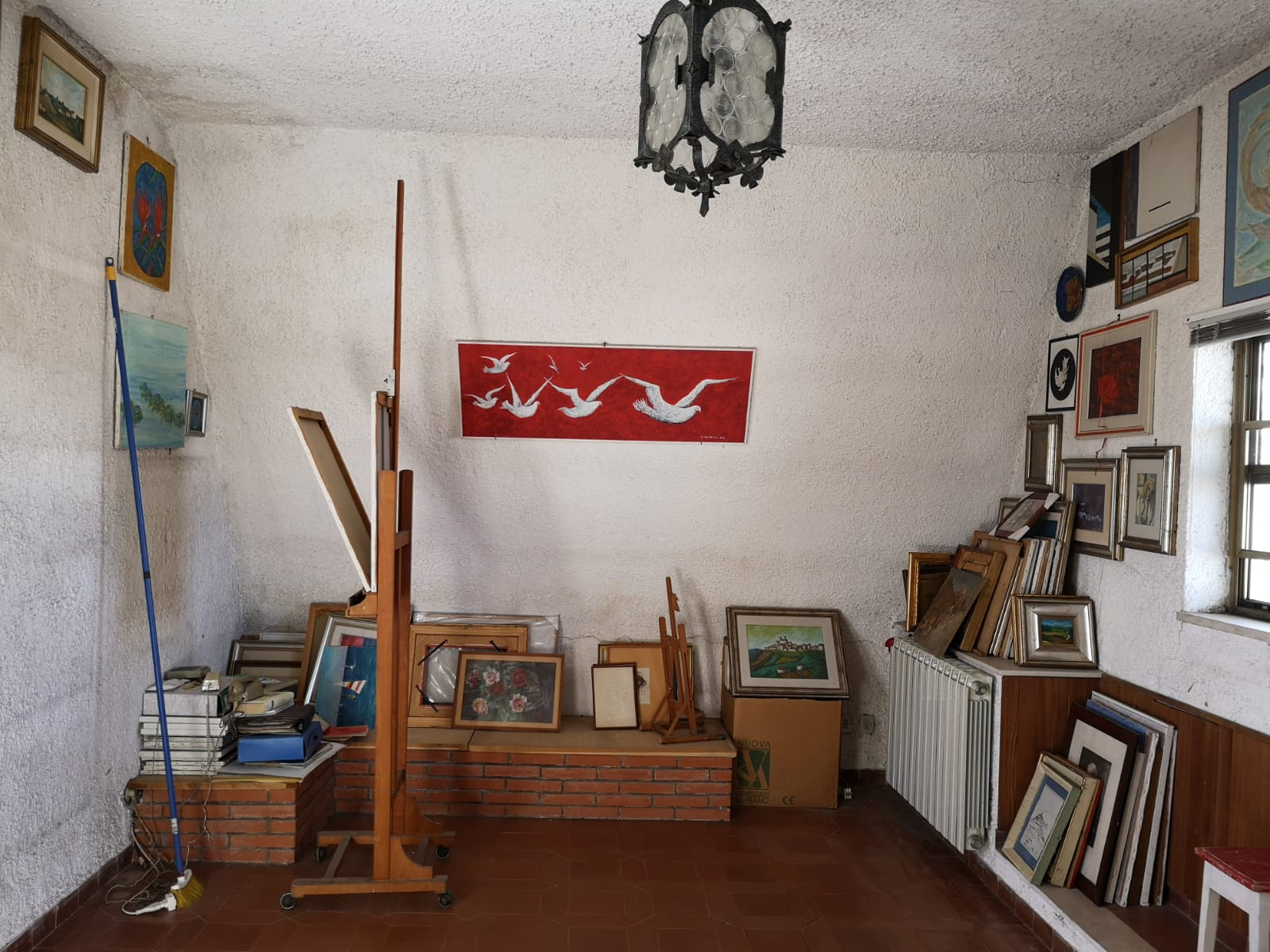 https://www.progettocasa1.it/immagini_immobili/16-04-2021/appartamento-vendita-colleferro-roma-via-latina100-650.jpg