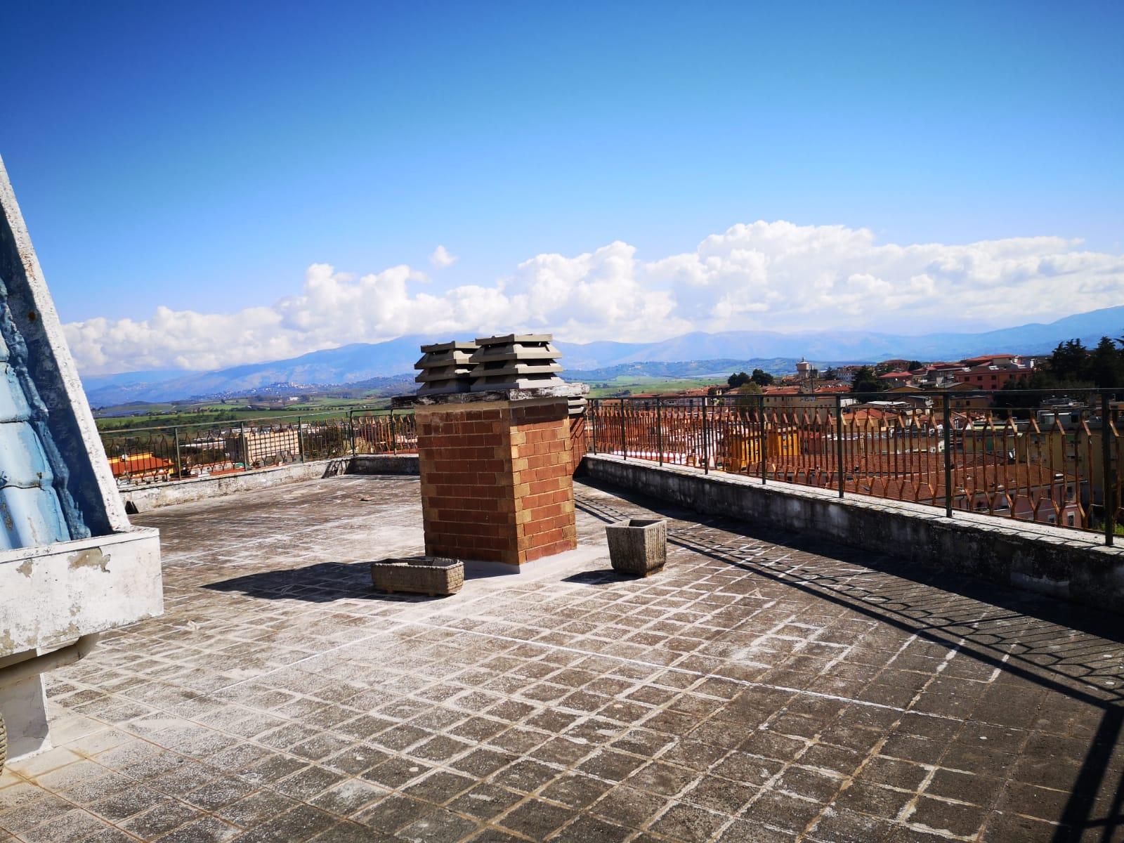 https://www.progettocasa1.it/immagini_immobili/16-04-2021/appartamento-vendita-colleferro-roma-via-latina100-651.jpg