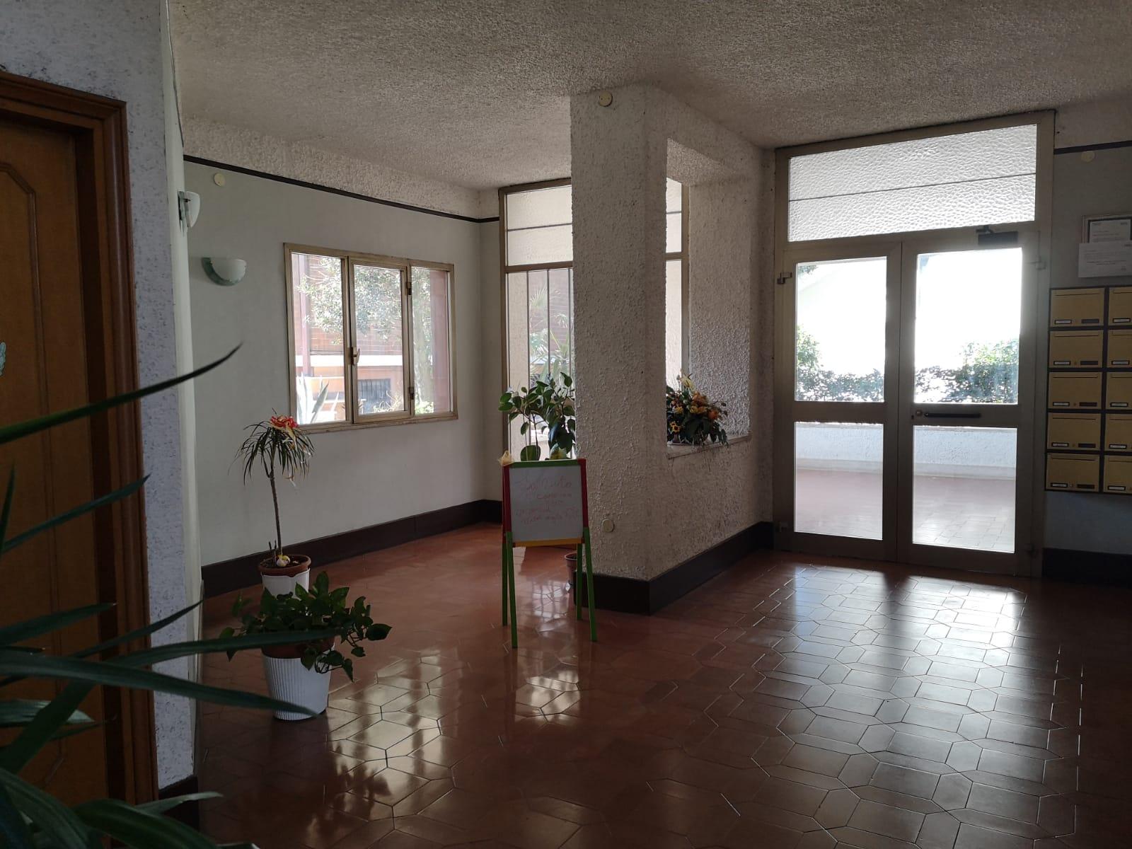 https://www.progettocasa1.it/immagini_immobili/16-04-2021/appartamento-vendita-colleferro-roma-via-latina100-652.jpg