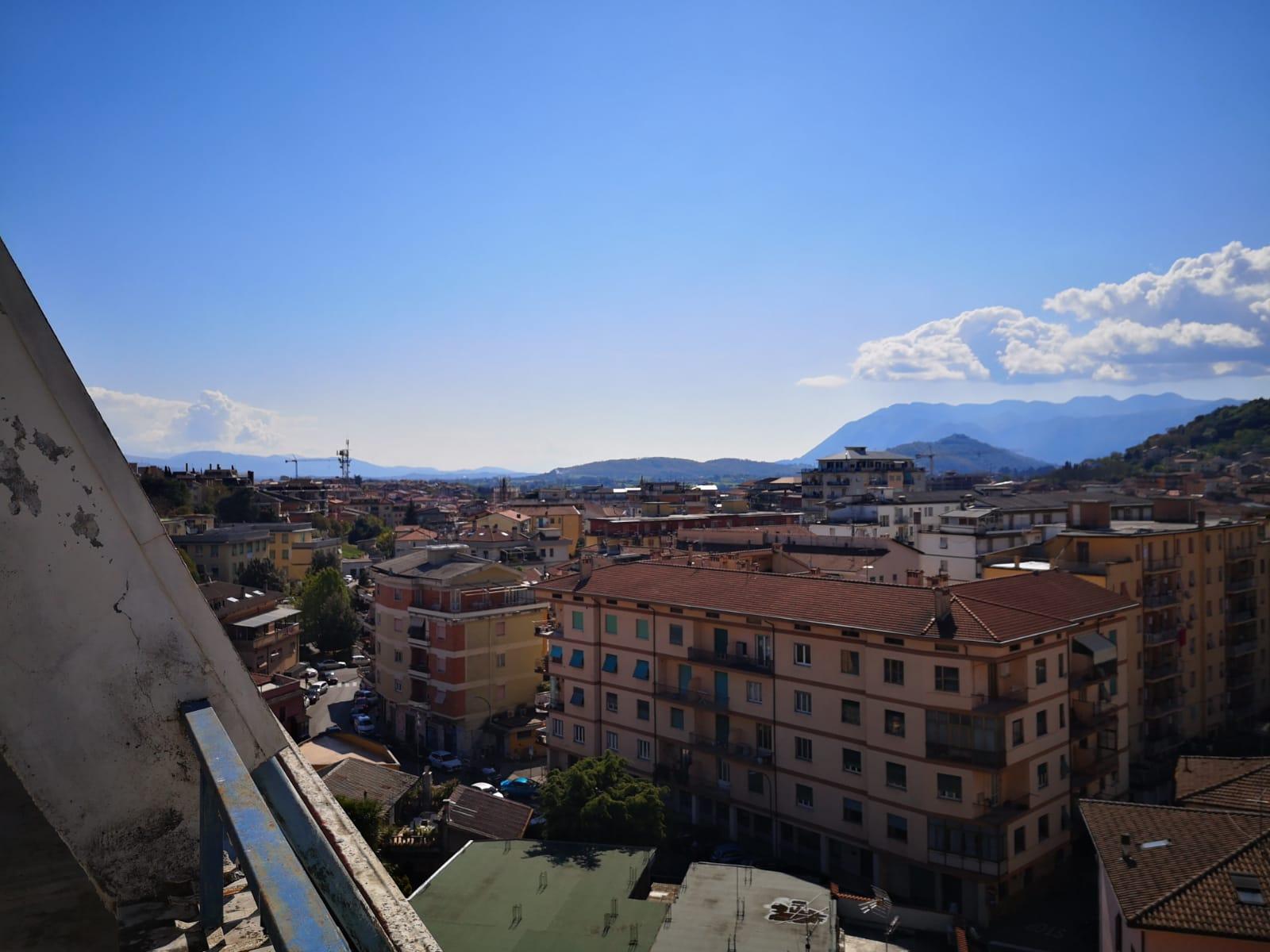 https://www.progettocasa1.it/immagini_immobili/16-04-2021/appartamento-vendita-colleferro-roma-via-latina100-707.jpg