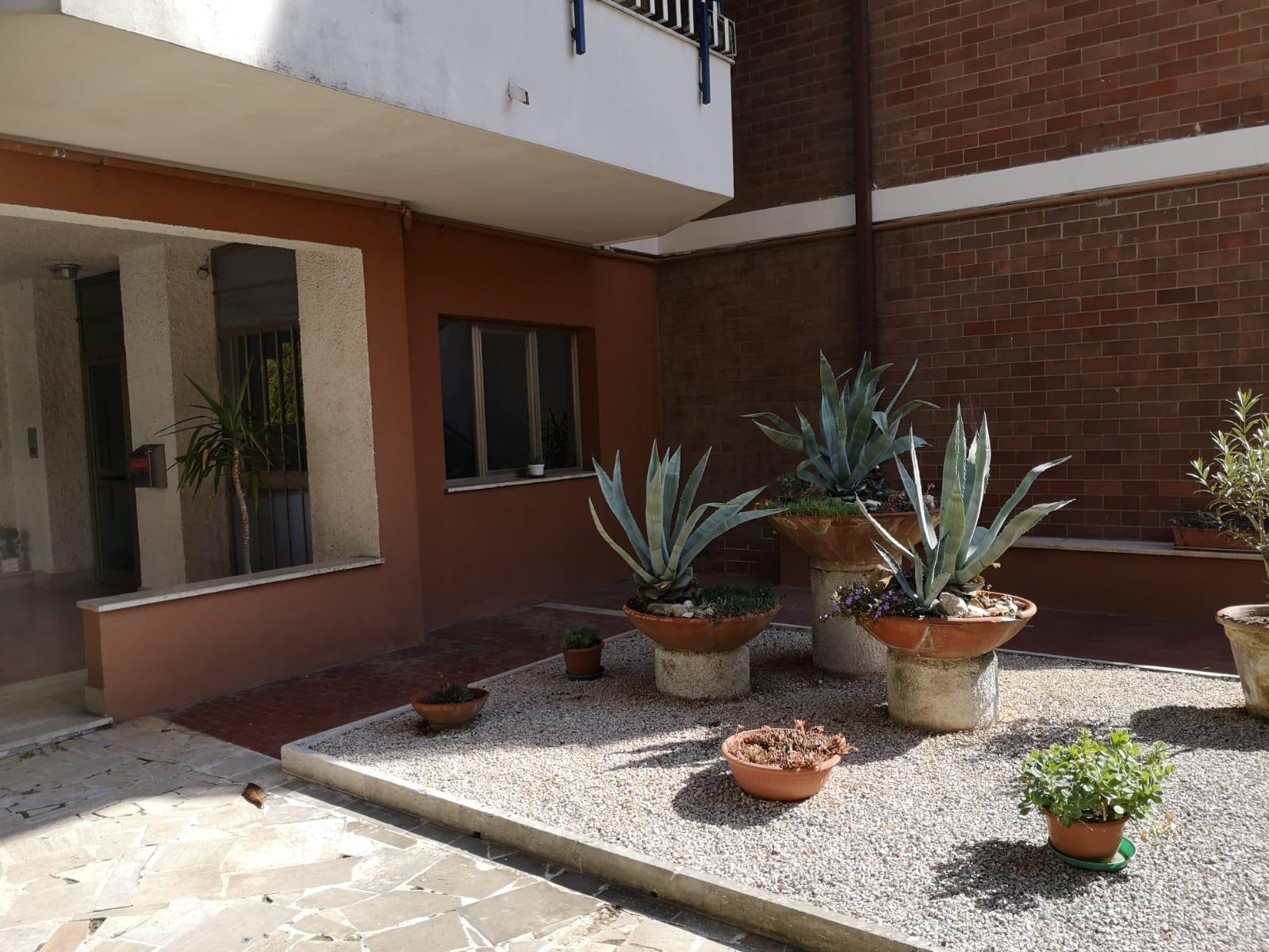 https://www.progettocasa1.it/immagini_immobili/16-04-2021/appartamento-vendita-colleferro-roma-via-latina100-710.jpg