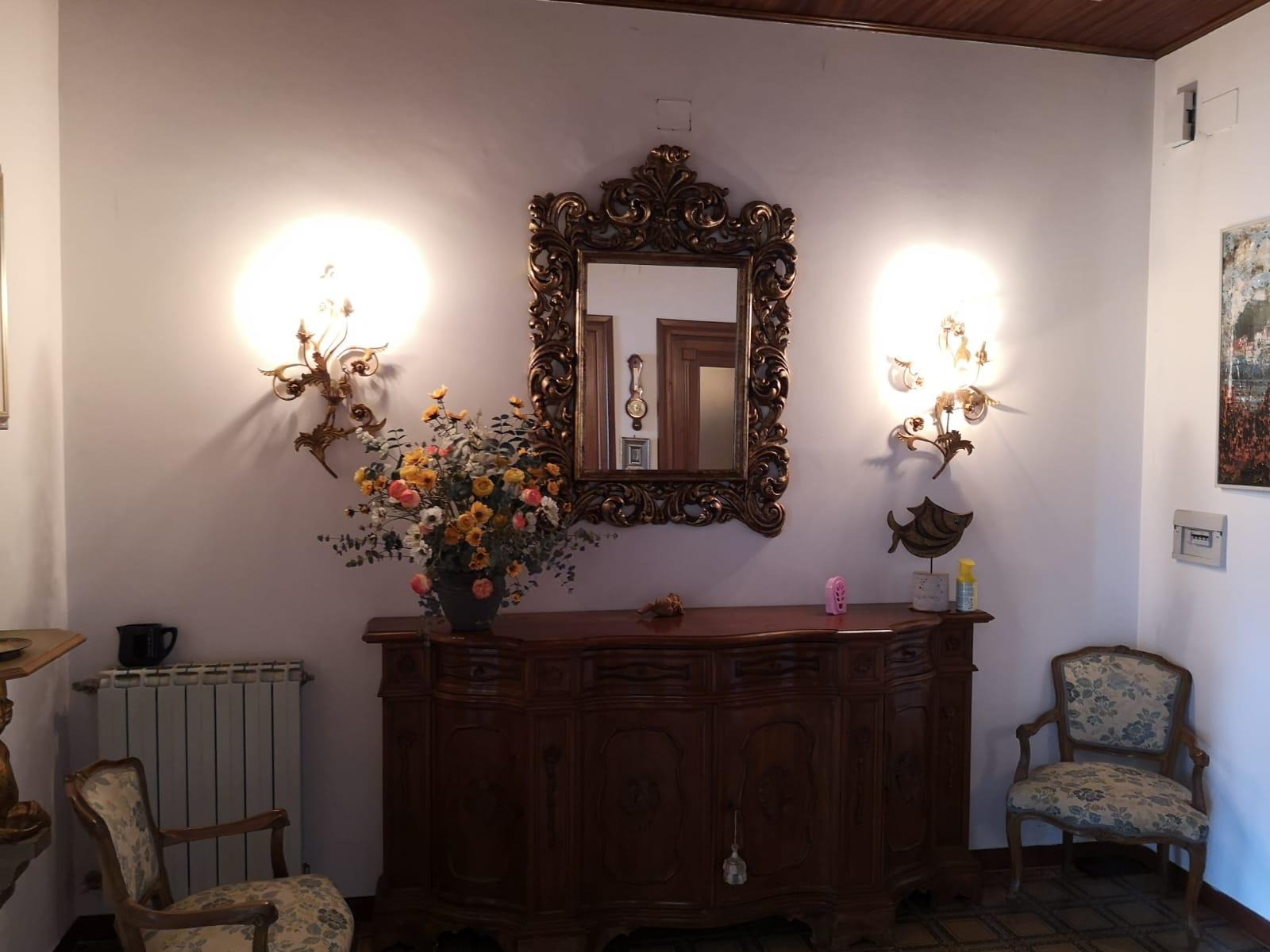 https://www.progettocasa1.it/immagini_immobili/16-04-2021/appartamento-vendita-colleferro-roma-via-latina100-715.jpg