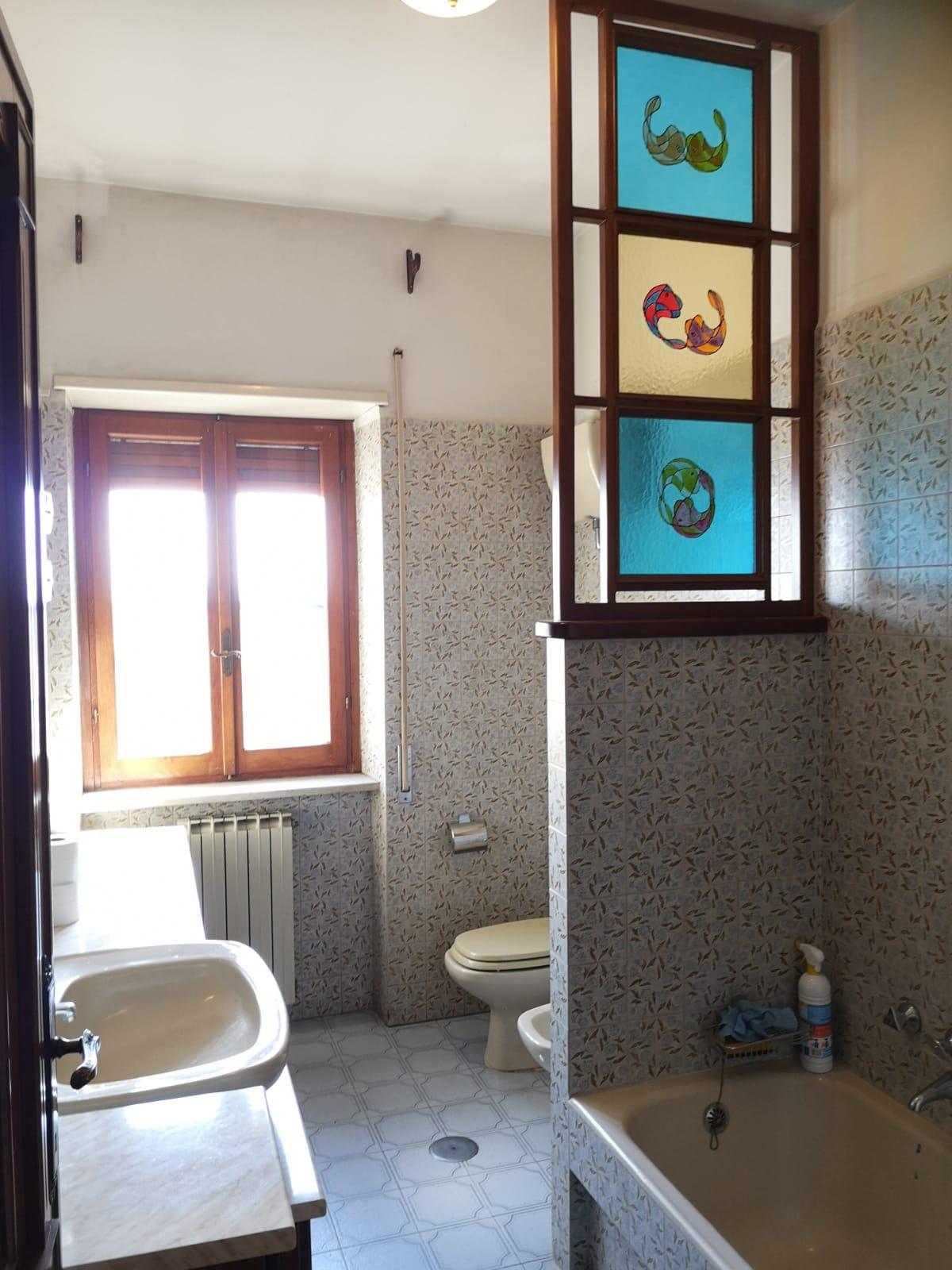 https://www.progettocasa1.it/immagini_immobili/16-04-2021/appartamento-vendita-colleferro-roma-via-latina100-719.jpg