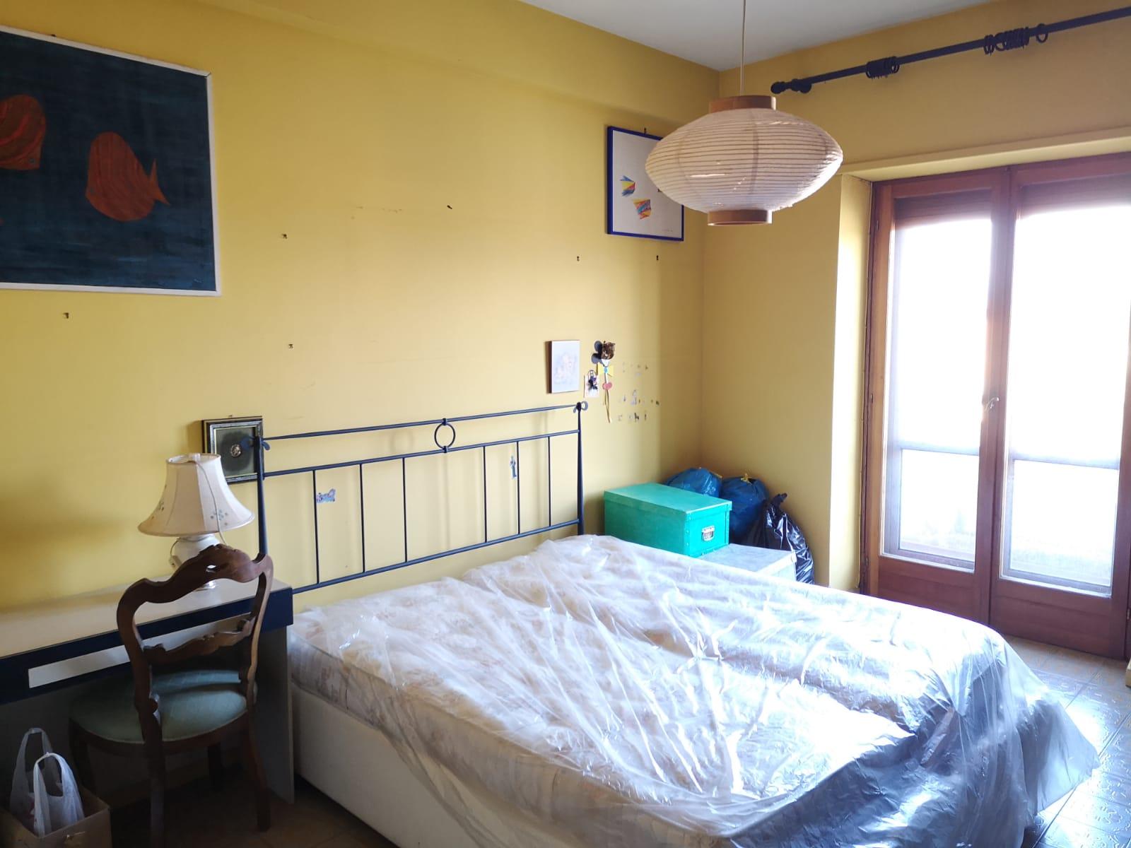 https://www.progettocasa1.it/immagini_immobili/16-04-2021/appartamento-vendita-colleferro-roma-via-latina100-721.jpg