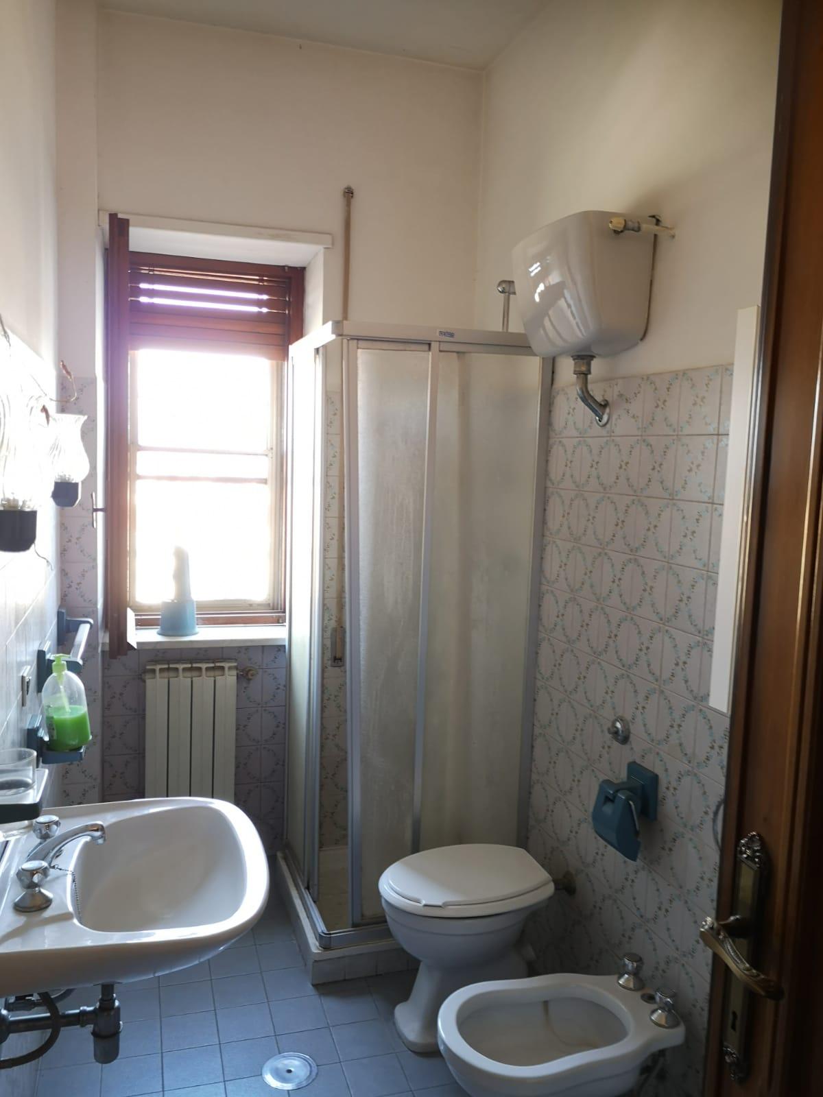 https://www.progettocasa1.it/immagini_immobili/16-04-2021/appartamento-vendita-colleferro-roma-via-latina100-723.jpg