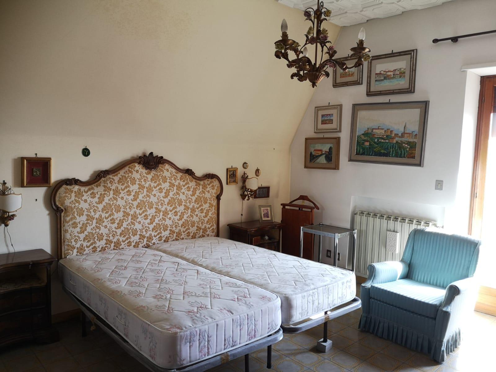 https://www.progettocasa1.it/immagini_immobili/16-04-2021/appartamento-vendita-colleferro-roma-via-latina100-724.jpg