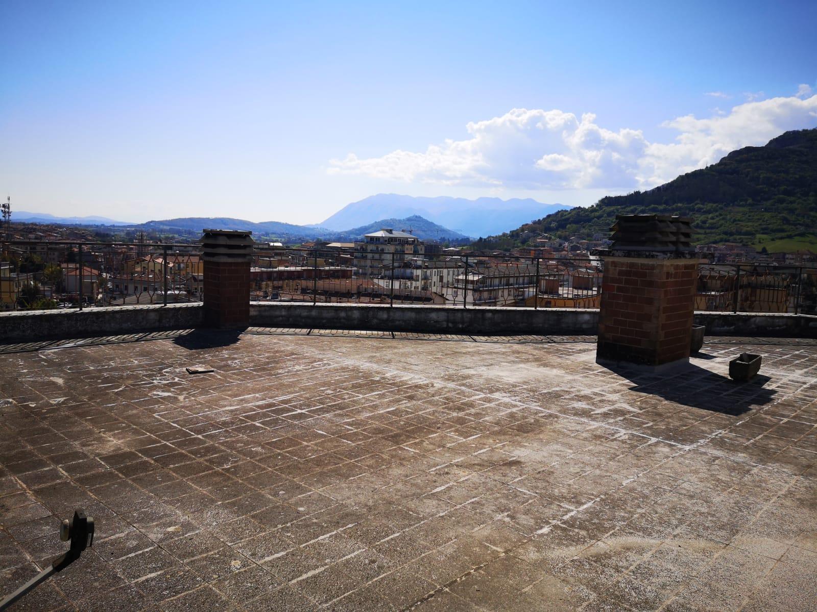 https://www.progettocasa1.it/immagini_immobili/16-04-2021/appartamento-vendita-colleferro-roma-via-latina100-725.jpg